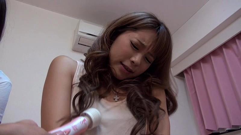 催●ビデオ Girl'sBarSTAFFモアとルナ 画像11
