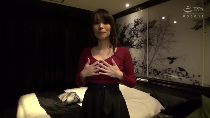 後催●中毒 彼女の取説-トリセツ- 真木今日子 5枚目
