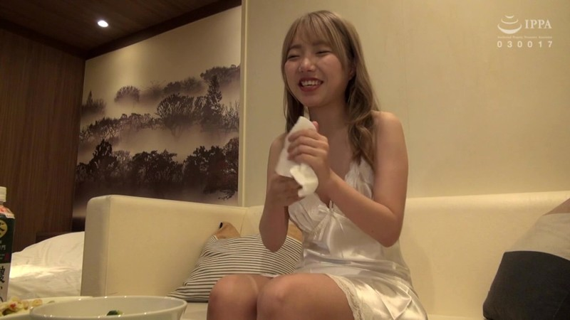 後催●中毒 彼女の隙間-ギャップ- 夏原唯 8枚目