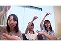 催●セミナーBLACK 被験者:女子大生チューバーsample1