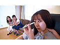 催●セミナーBLACK 被験者:女子大生チューバーsample3