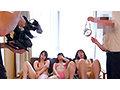 催●セミナーBLACK 被験者:女子大生チューバーsample8