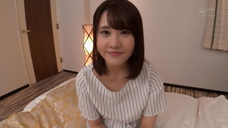 現役の医大生にしてNo.1ソープ嬢・かすみちゃん(22)の気持ち良すぎる性感ご奉仕SEXで大量ザーメン生中出し!!