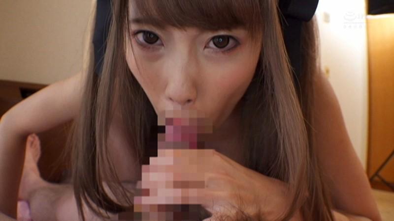 「彼氏に嫉妬させたくて…」恋多き地雷系女子かれんちゃんがハメ狂いSEX! キャプチャー画像 5枚目
