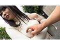 [ANZD-059] 素人妻初撮り!3年間SEXレスだった人妻の超敏感な肉体をチ○ポ漬けにしてイカせまくった件 園川あいら