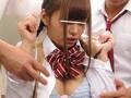 放課後にイジメられっ子女子を堂々と輪●したいからインチキ王様ゲームで罠にハメ、逃げられないように仕向けて輪●命令!絶対服従!