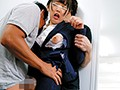 OL Tearing Molester preview-5