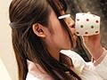 (ap00435)[AP-435] 家庭教師拘束固定電マ2〜教える気ゼロ!サボってばかりの可愛い家庭教師を泣き叫ぼうが絶頂しようが拘束固定電マで大量失禁!〜 ダウンロード 15