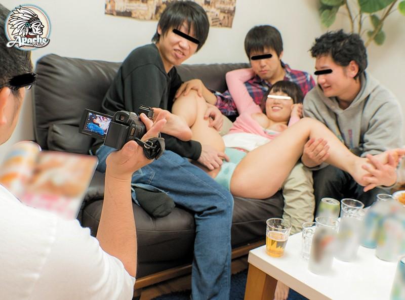【おっぱい】泥酔な爆乳の美少女美女の、手マン乱交逆ハーレム無料H動画。【美少女、美女動画】