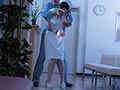(ap00474)[AP-474] 病院内追いかけ回し中出し痴漢2 ダウンロード 12