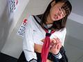 (ap00486)[AP-486] 亀頭クリこすり痴漢 〜駐輪場にやってきた女子校生のクリトリスを亀頭でクリクリこすりまくって犯しまくれ!〜 ダウンロード 1