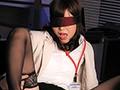 (ap00496)[AP-496] 残業OL暗闇拘束目隠しイカせ痴漢 電気を消して気の強い女上司を目隠し拘束!誰にヤラれているのも分からないくせに口では強がる女上司を痙攣するほどイカせ続けろ!! ダウンロード 1