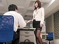 (ap00496)[AP-496] 残業OL暗闇拘束目隠しイカせ痴漢 電気を消して気の強い女上司を目隠し拘束!誰にヤラれているのも分からないくせに口では強がる女上司を痙攣するほどイカせ続けろ!! ダウンロード 7