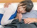 一般男女カップルモニタリング寝取り中出し痴○ 街で声をかけた一般カップルに高額報酬をちらつかせ、カップルの彼女に見知らぬ男と1時間添い寝をするだけのモニタリングと騙して、別室に誘導!密室のベッドに二人きり!セクハラしても報酬の為だと抵抗できない彼女の… 13