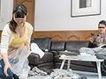 (ap00542)[AP-542] 巨乳家政婦のピタパン巨尻に我慢の限界!寝バックハードピストンで中出し! ダウンロード 6