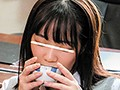 (ap00555)[AP-555] 生意気女子生徒拘束固定電マ〜非行・万引き・カンニング!何度注意しても全く反省しない反抗期の女子生徒を泣き叫ぼうが絶頂しようが拘束固定電マで大量失禁!〜 ダウンロード 15