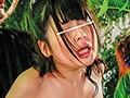 乳首こねくり回しスパリゾート痴漢sample11