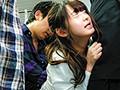 (ap00582)[AP-582] 『どうして…助けてくれないの…!?』満員電車公然痴漢〜堂々と痴漢されているのに誰にも助けてもらえない女はそのまま挿入されても必死でこらえるだけ〜 ダウンロード 7