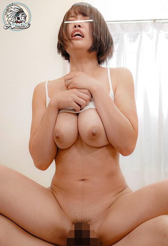 巨乳若妻 健康診断乳首こねくり回し中出し痴● 画像7