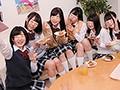 [AP-659] 女子寮潜入!! 二段ベッド×3=6人同時多発中出し痴漢