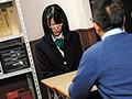 [AP-73] ついカンニングをしてしまった優等生の弱みに付け込み教員たちが拘束輪●指導