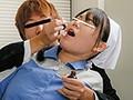 オフィスに来る『働く巨乳美女』に媚薬を盛って強●発情!!いたるところで異物オナニー!イキ漏らし!男たちに何をされても悦ぶ!全身性感帯全開…