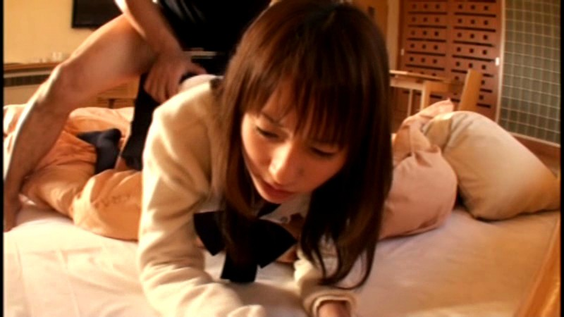 スゴ~く!制服の似合う素敵な娘 みか-14 AV女優人気動画作品ランキング