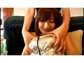(apad00052)[APAD-052] 18才Fカップ淫乳娘とねっとりフェチ性交 あゆ ダウンロード 1
