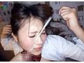 「わたしにおかしくなるほど気持ちいいエッチを教えて下さい…」未開発の美少女に調教セックスを。幸坂エミのサンプル画像