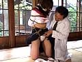 (apar001)[APAR-001] 緊縛女子校生 水沢ありす ダウンロード 12