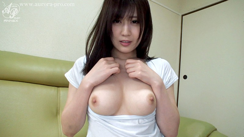 嬲り撮り3Pセックス 隣室の誘惑お姉さんは巨乳ビッチ はるかみらい[高画質フル動画]