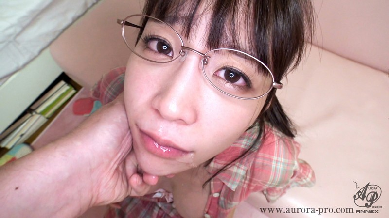 恥ずかしい格好でイク!脱いだらスゴイ、ジミ目系巨乳娘を壊れるまでハメまくり! 富田優衣 画像11