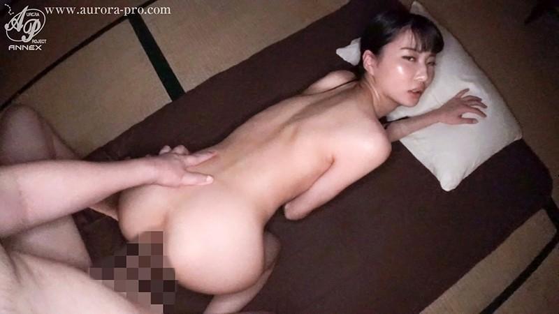「私の涎を飲みなさい…」 クールビューティー制服美少女に責められて、淫猥セックスに溺れる... 宇佐木あいか 2枚目