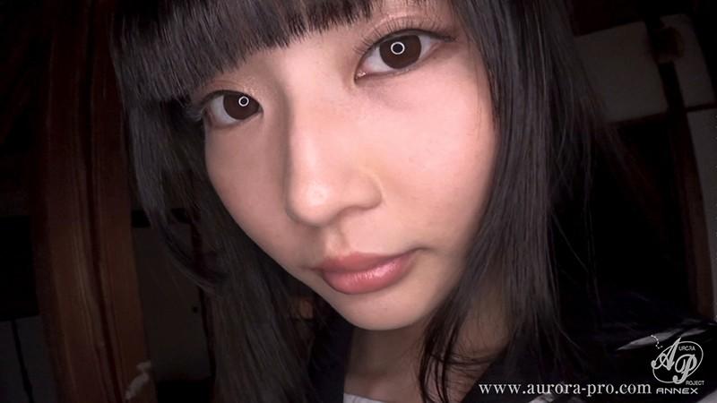 「私の涎を飲みなさい…」 クールビューティー制服美少女に責められて、淫猥セックスに溺れる... 宇佐木あいか 7枚目
