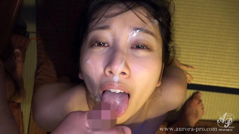 栗の花の香りに咽び泣く清楚な保育士さんとの、変態お泊りセックス 関根奈美 画像14
