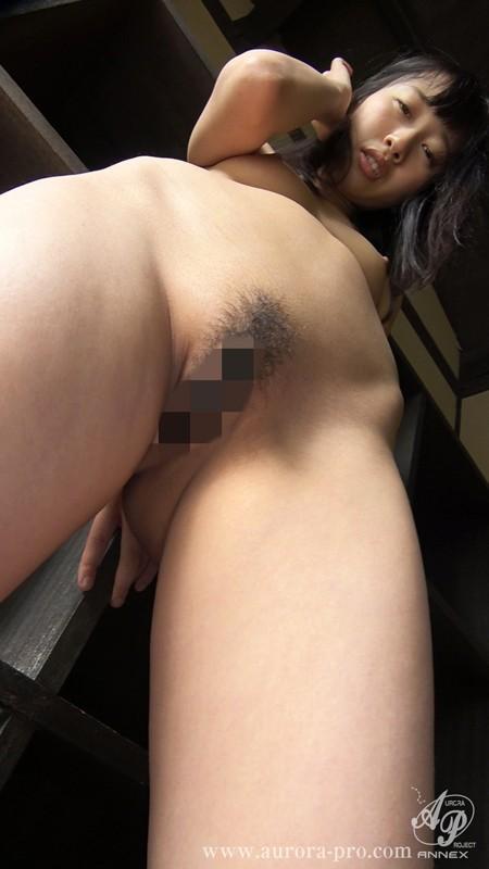 栗の花の香りに咽び泣く清楚な保育士さんとの、変態お泊りセックス 関根奈美 画像5