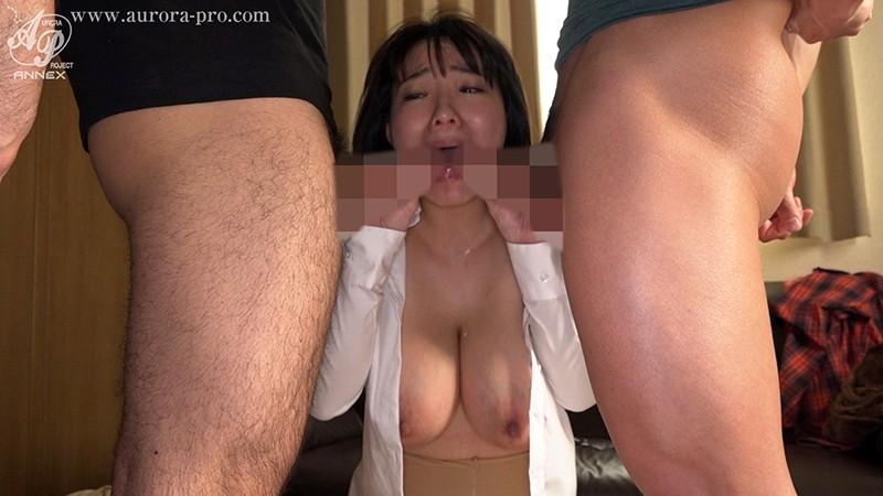 美人女教師 恥辱の家庭訪問 澁谷果歩のサンプル画像