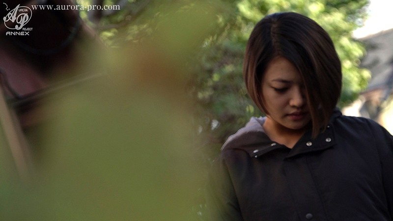 今、失踪した愛しい新妻の輪●レ●プ映像が DVDで送りつけられて来た… 今井夏帆 画像10