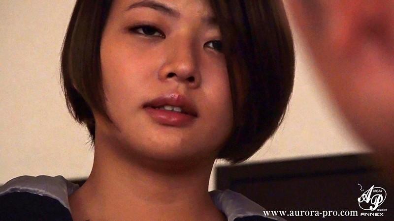 今、失踪した愛しい新妻の輪●レ●プ映像が DVDで送りつけられて来た… 今井夏帆 画像11