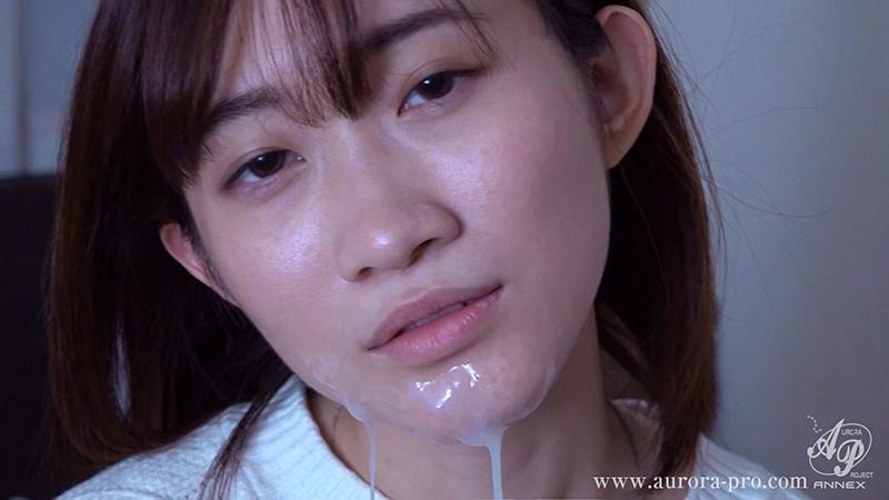 狩られた人妻 「わたし...平凡な家庭の普通の奥さんでした...」 高田みほ キャプチャー画像 19枚目