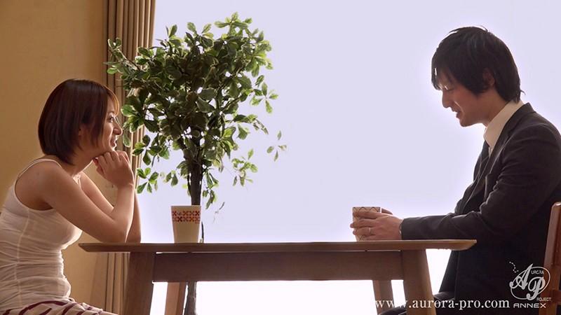 今、失踪した愛しき婚約者の輪●レ●プ映像がDVDで送りつけられて来た… 吉良りん 画像10