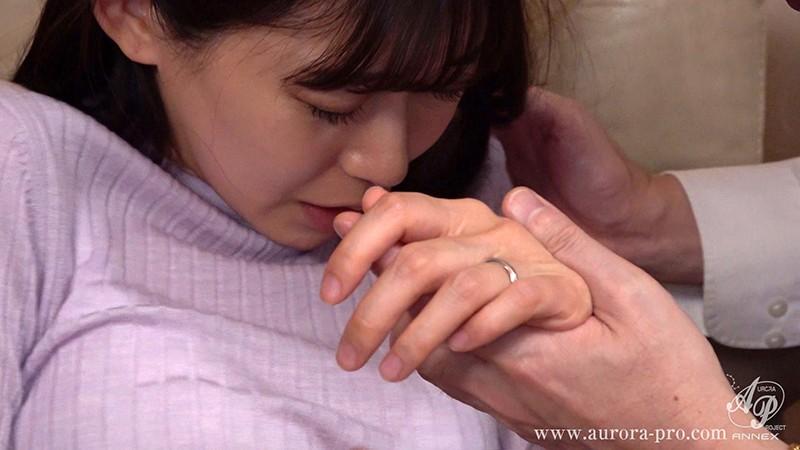 姉妹交姦 家族崩壊の九ヶ月 樋口みつは 黒川すみれ 画像14