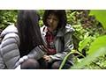 [APNS-077] 美人山ガール強●種付け 紗藤まゆ 白井ゆずか (DOD)