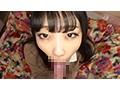 [APOD-049] 【FANZA限定】本物アイドル女子学生、ホントは会えてヤレるビッチな巨乳アイドル パンティ付き