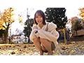 [APOD-046] 大学生なのに現役ソープ嬢! 美味しそうにチ○ポをしゃぶるまおちゃん