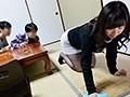 うちの妻が寝取られました。可愛い嫁が絶倫でニートの兄のイイナリ玩具になっていました 川崎亜里沙