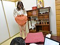 (aqsh00019)[AQSH-019] 人妻肉欲家政婦 エロ小説家に妻を好き放題弄ばれ中出しペットに調教されました 秋山ゆう ダウンロード 10