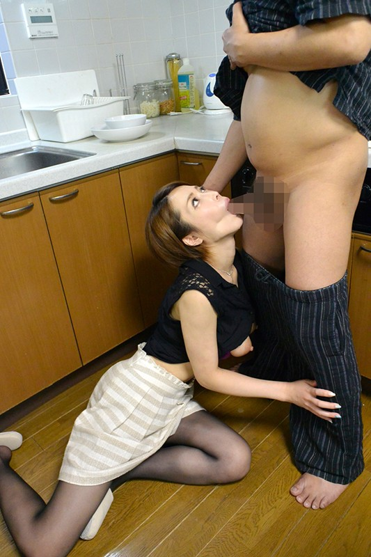 AQSH-025 Studio Aquamall/Hero - I Was Mesmerized By The Erotic Body Of My Little Brother's Wife... She Got Cuckold Fucked By Her Orgasmic Big Brother-In-Law And Now She Can't Stop Panting With Pleasure Mio Kimijima big image 7