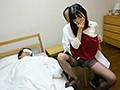 貞淑妻の淫らな素顔 夫の診療に呼んだ変態医師に中出し治療されました…。 黒川すみれのサムネイル