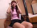 カワイイ子限定!! 素人娘にHなインタビュー!sample16